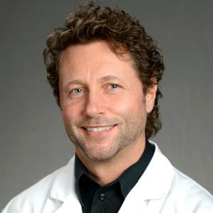 Dr. Gary Buchschacher