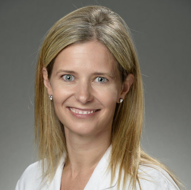 Dr. Emily Whitcomb headshot