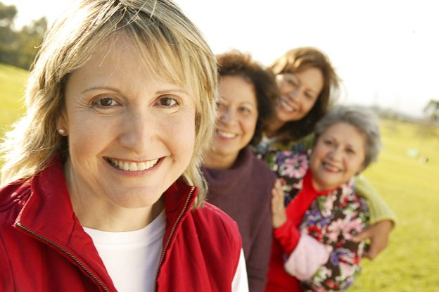 Featured Image of Top News Story: Declines in heart attacks greater among men than women